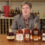 Best budget bourbons according to Time.com
