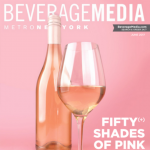 Beverage Media cover June 2017