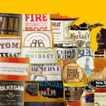 best whiskeys in each state
