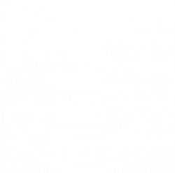Authentic by Nature