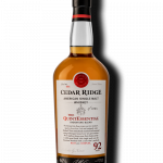Quintessential Whiskey